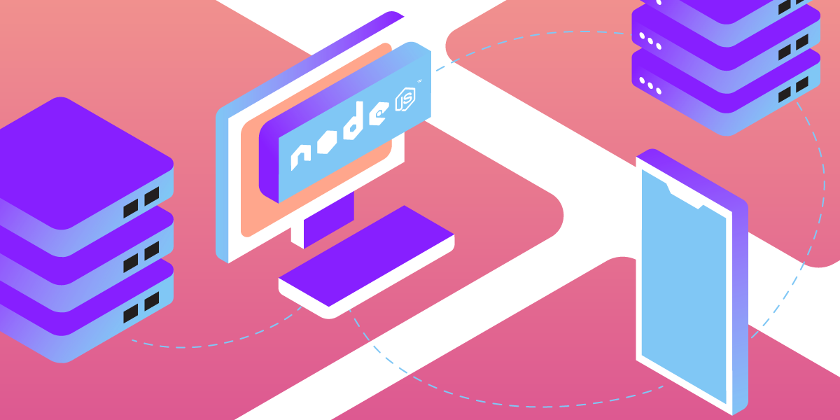 5 Ways To Make HTTP Requests In Node.js – 2020 Edition
