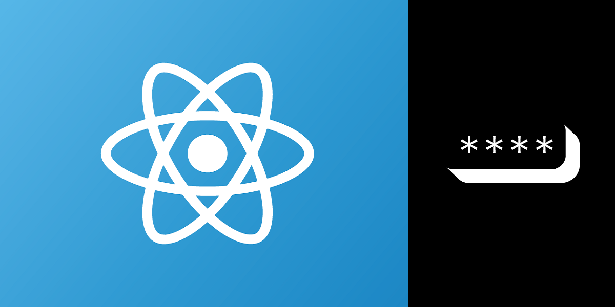 Add SMS Verification in a React Native App Using Node.js and Express
