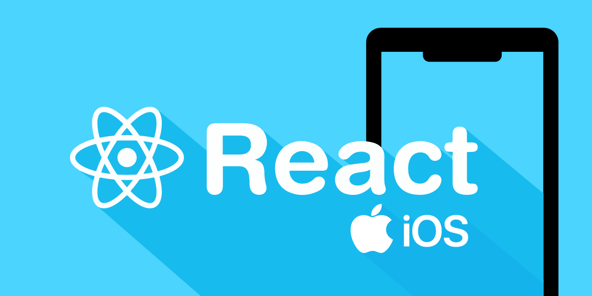 How to Make Phone Calls Using iOS and React Native