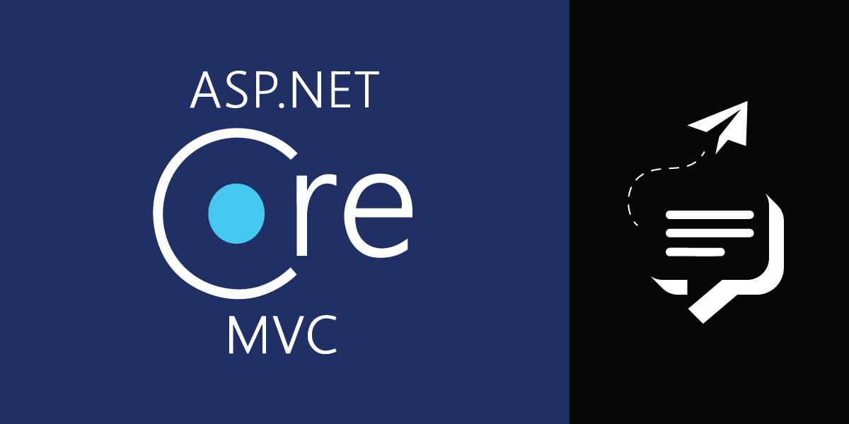 How to Receive SMS Delivery Receipts with ASP.NET Core MVC