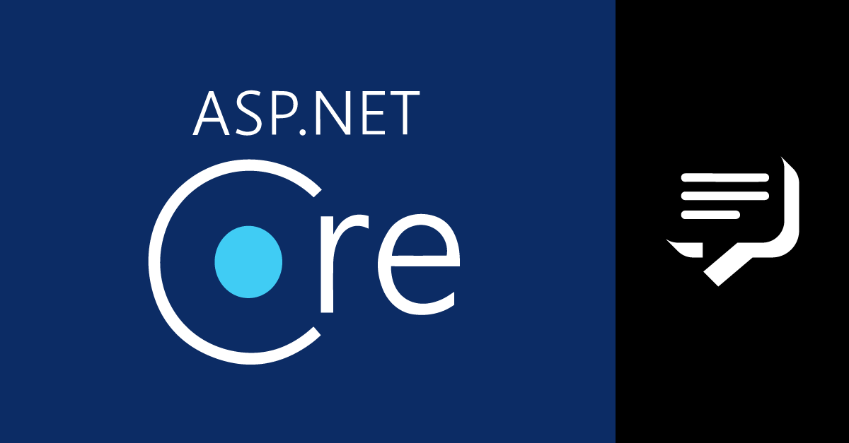 How to Send an SMS With ASP.NET Core MVC
