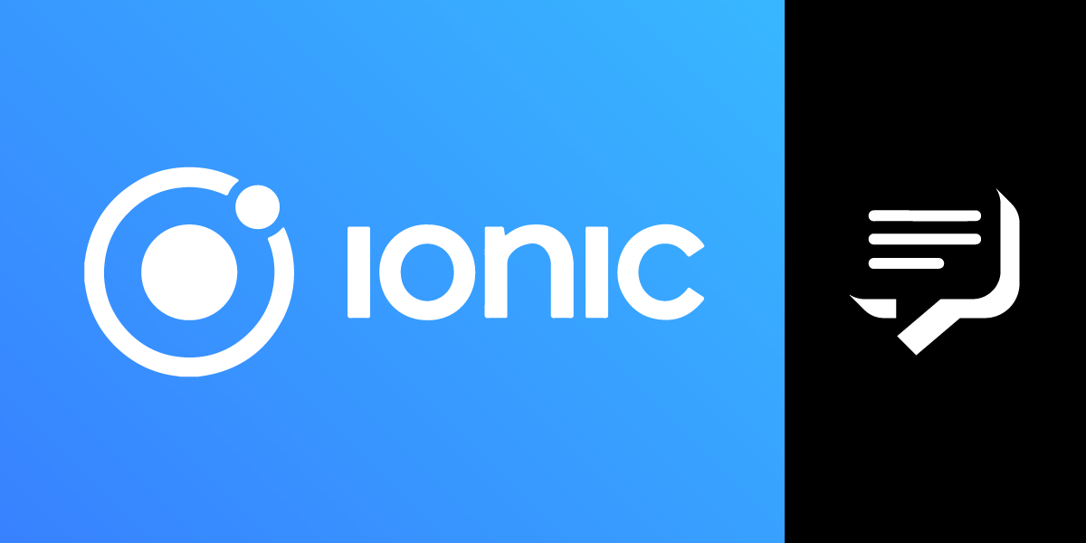 How to Send an SMS with Ionic