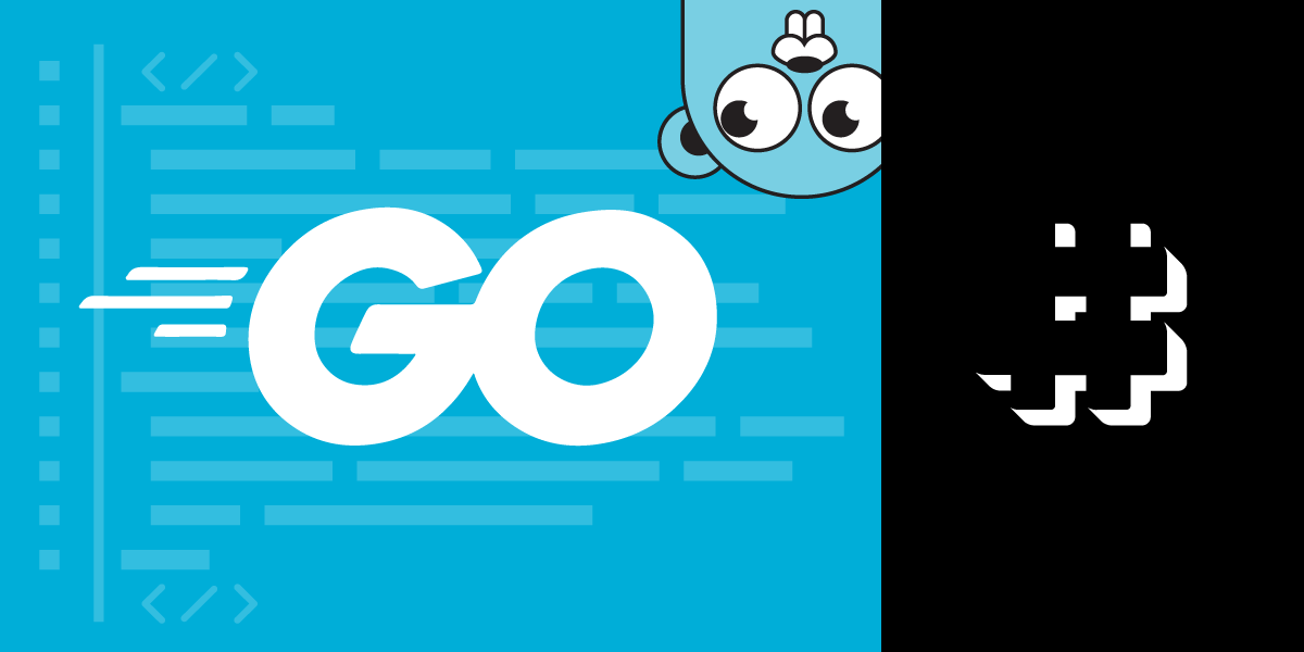 Telephone Number Insights from Vonage with Go